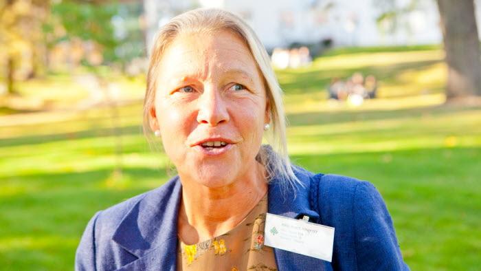 Rose-Marie Winqvist