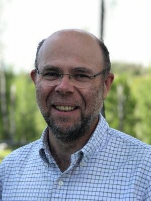 Jan Landström