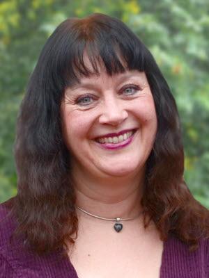 Karin Perers