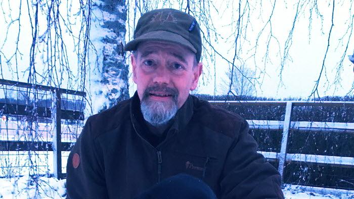 Anders Larsson som använt Juridisk vägledning