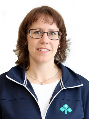 Erika Bränd