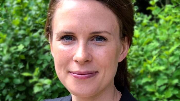 Emma Berglund