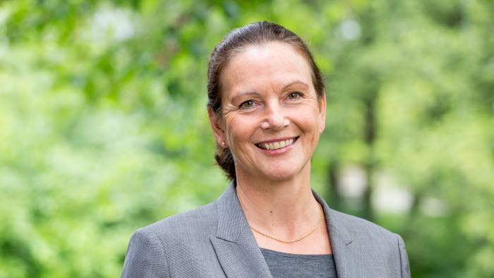 Lena Åsheim 2017