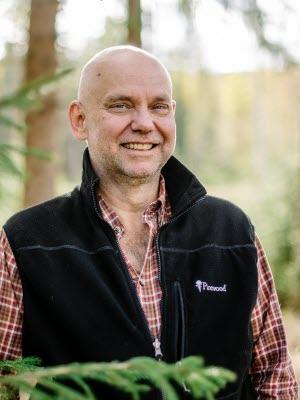 Mikael Näslund