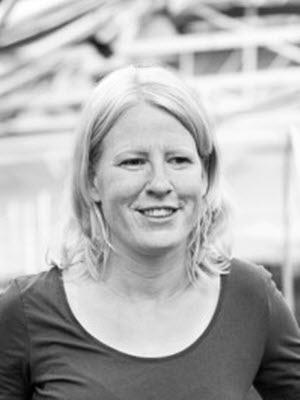 Profilbild Hanna Wihlborg