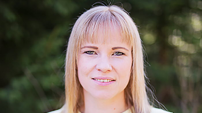Mikaela Johnsson för webb