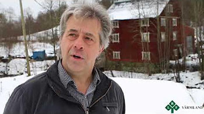 Christer Hedberg
