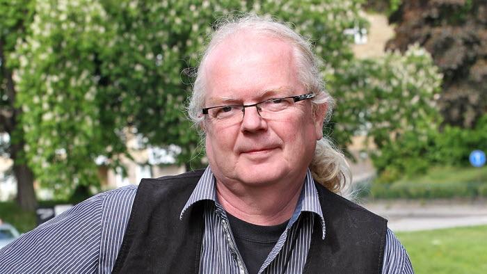 Bengt Jansson, Spider, Stolt Mat i Sörmland