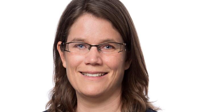 Katarina Bartels, skattejurist LRF Konsult