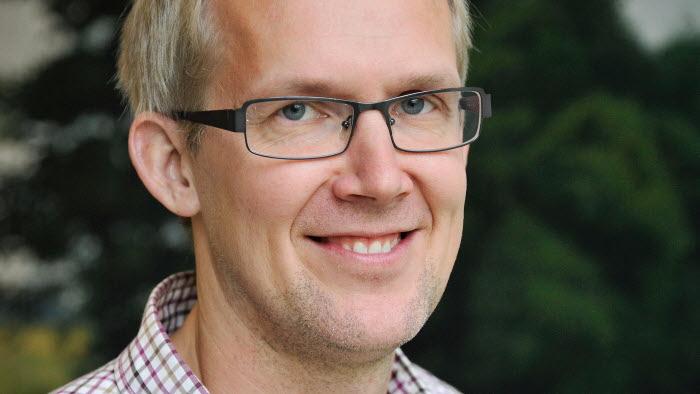 Gunnar Lindén