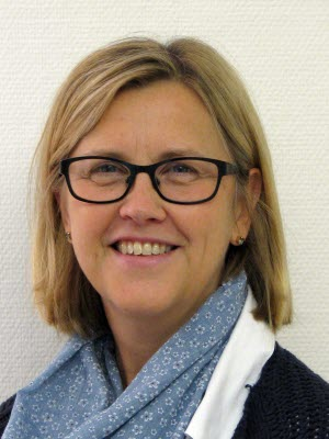 Anita Persson