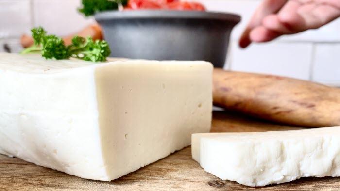 Kalix ost