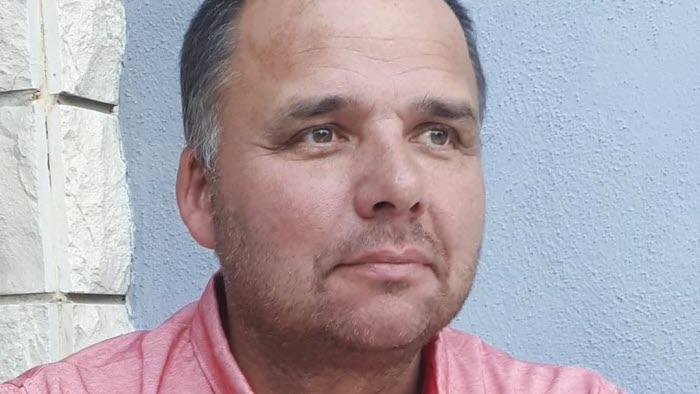 Roger Gustavsson, Mörbylånga