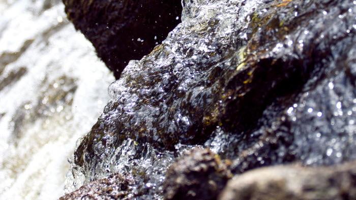 Vattenkraft3