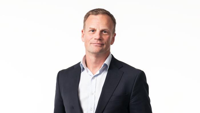 Tobias Bergkvist