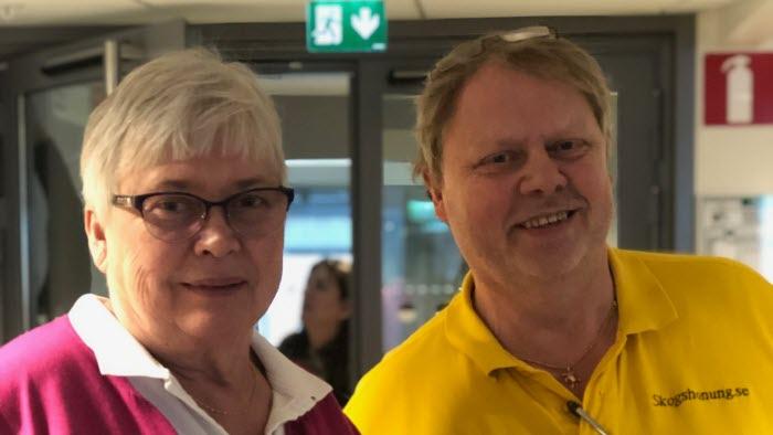 Dialogmöte Borås