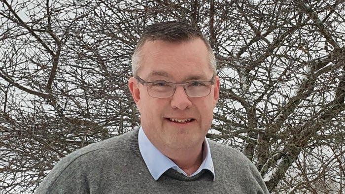 Andréas Axelsson