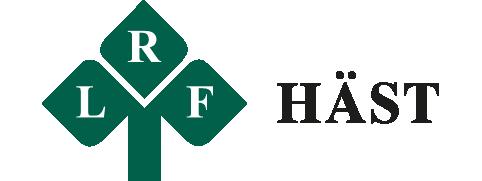 LRF Häst logga webb