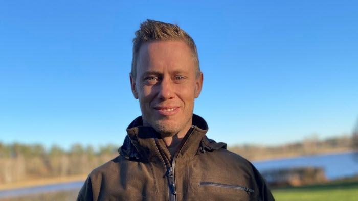 Filip Isaksson
