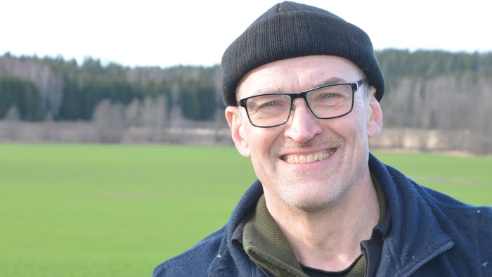 Sven Callenberg, Åmål