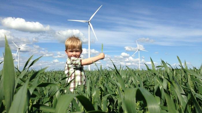 Energifabriken