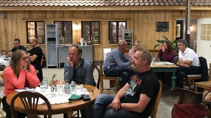 Varbergs kommungrupp