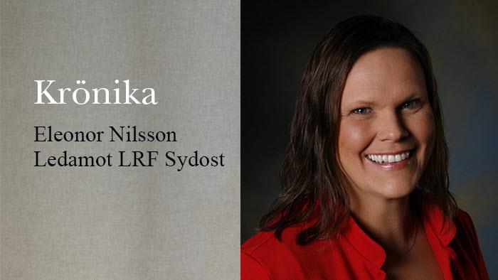 Krönika Eleonor Nilsson.jpg
