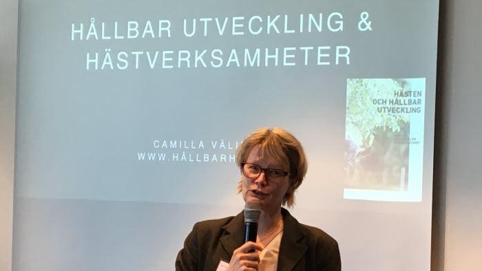 Camilla Välimaa