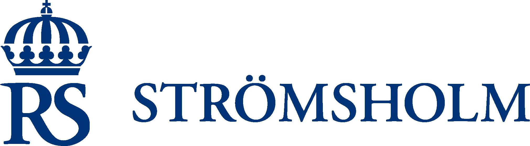 strömsholm