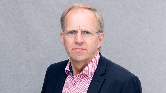 Thomas Magnusson, LRFs riksförbundsstyrelse