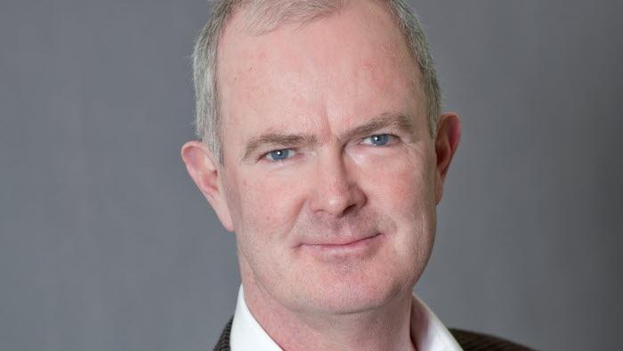 Kjell Ivarsson