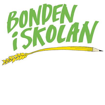 bondeniskolan2_430x430