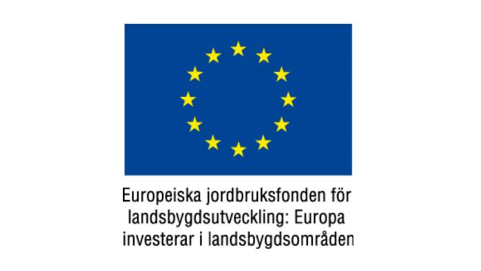 EU jordbruksfond webbild