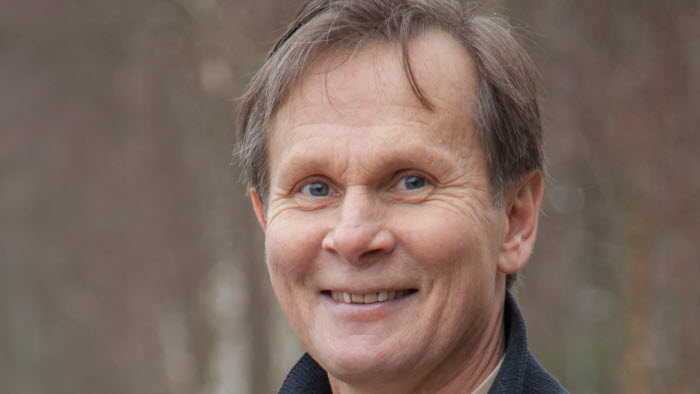 Olle Göransson