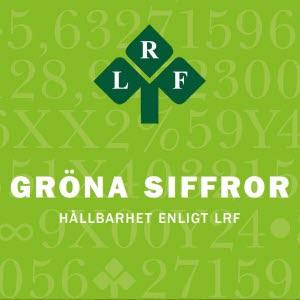 Gröna siffror 1