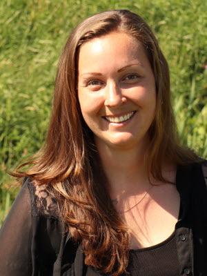 Cassandra Bjelkelöv