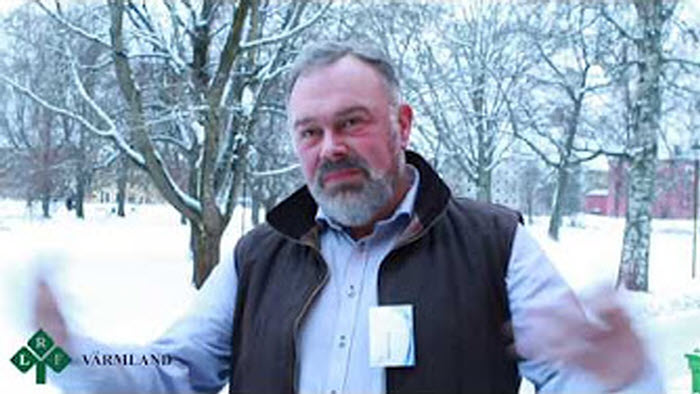 Patrik Ohlsson