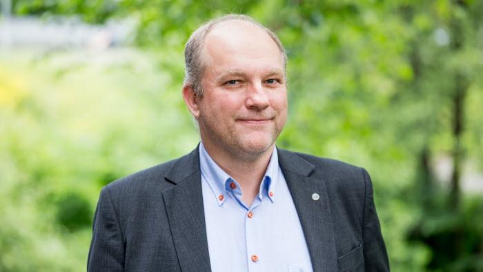 Lennart Nilsson 2017