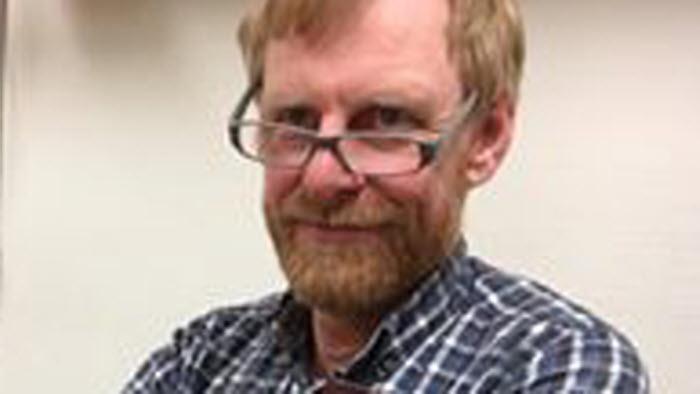 Bengt Johansson Hallands nötköttsproducenter