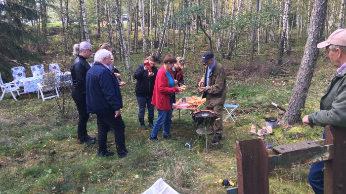 LRF Trollhättan v 39 2017
