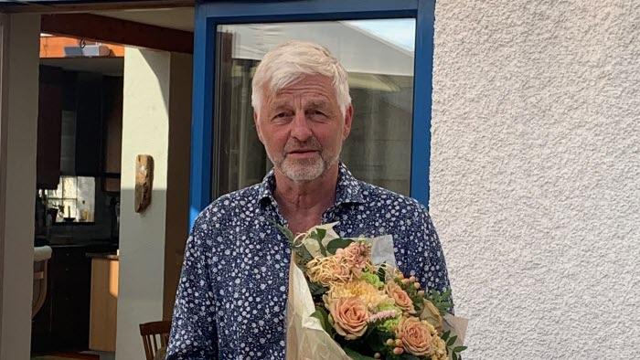 Lars-Anders Knutsson