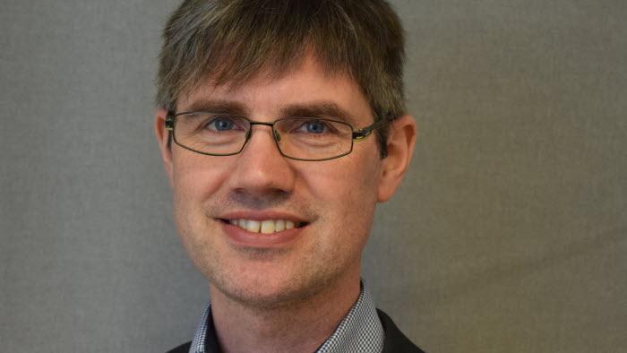 Fredrik Persson, regionstyrelsen, Sydost