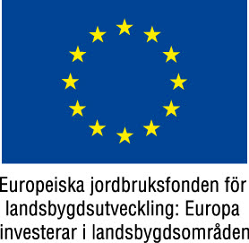 EU-logotype