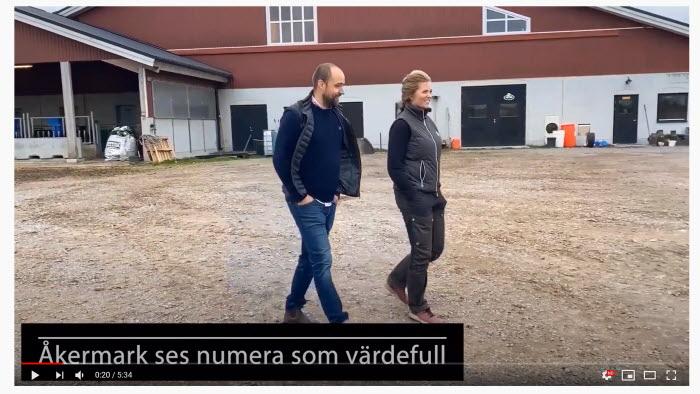 Framtidsfilm LRF Östergötland