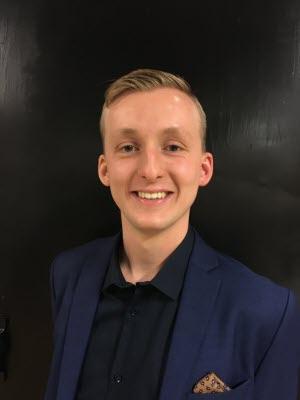Filip Axelsson