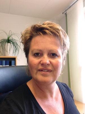 Ingela Jönsson