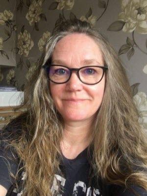 Sigrid Fredberger