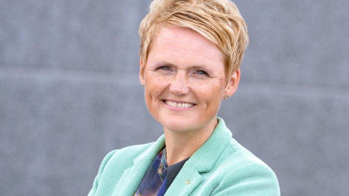Anna Karin Hatt