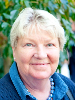 Ann-Cathrine Carlsson