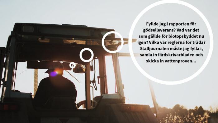Nu lanseras en ny hemsida enklaregler.se